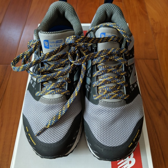 2efee4eab088 New Balance MTNTRLV1 FuelCore NITREL Trail